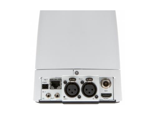 axis-v5915-ptz-ip-camera-3.jpg