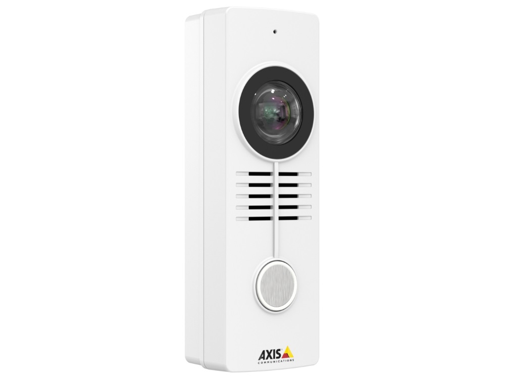 axis_a8105-e_video_deurintercom_0871-001_2.jpg