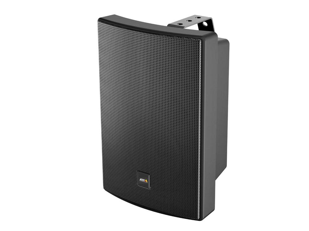 axis_c1004-e_netwerk_speaker_systeem_black_1.jpg