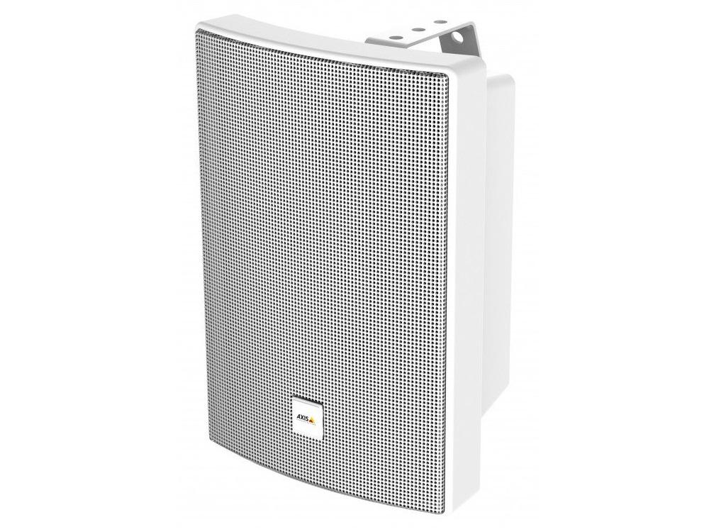 axis_c1004-e_netwerk_speaker_systeem_white_2.jpg