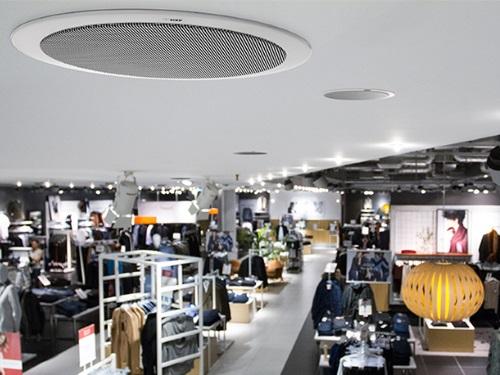axis_c2005_netwerk_plafond_speaker_3.jpg