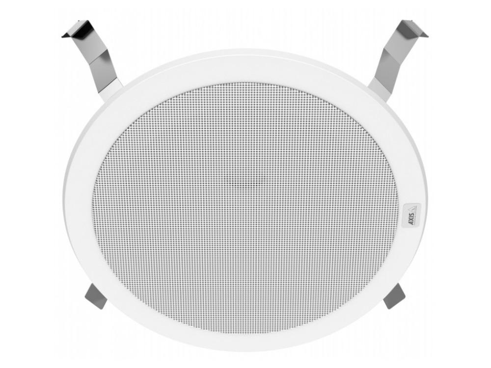 axis_c2005_netwerk_plafond_speaker_5.jpg