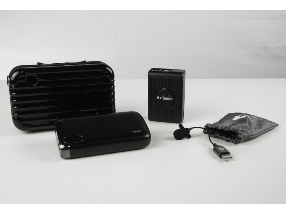 axitour-axiguide-duplex-systeem-voor-smartphones-2.jpg