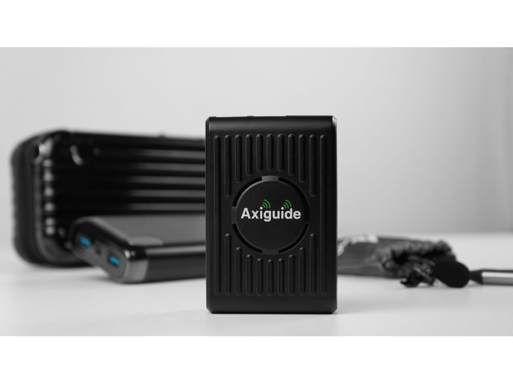 axitour-axiguide-duplex-systeem-voor-smartphones-3.jpg