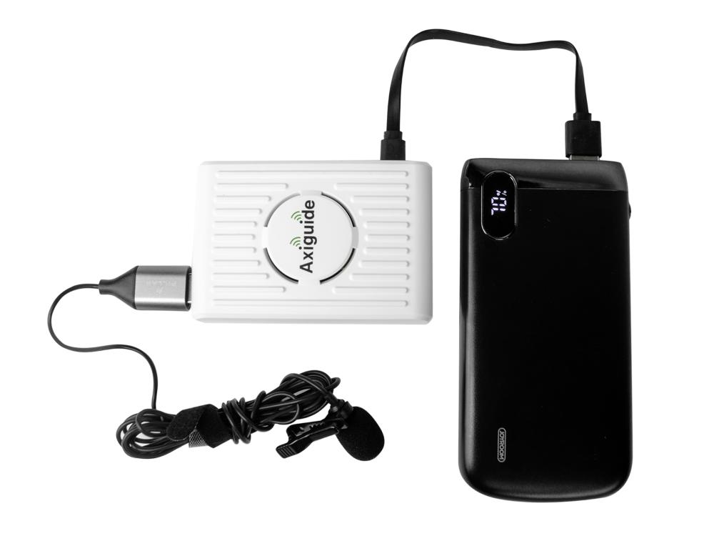 axitour-axiguide-simplex-systeem-voor-smartphones-1.jpg