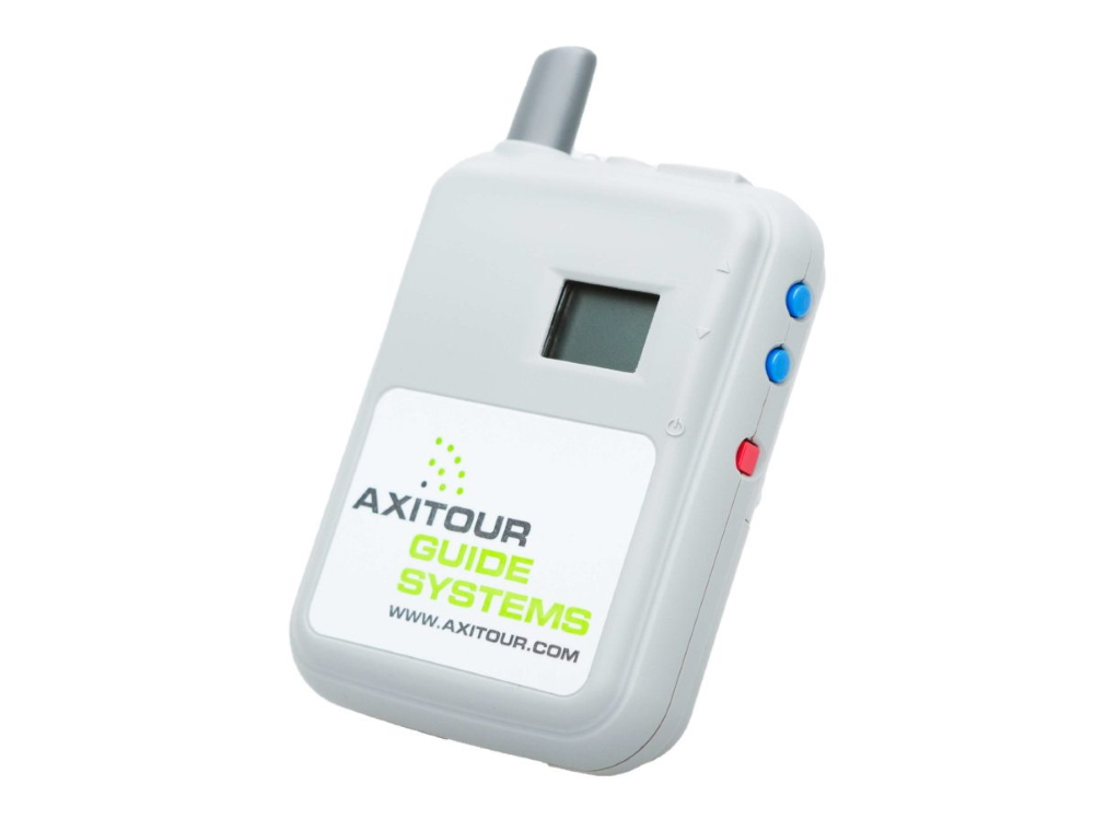axitour-axiwi-at-300t.jpg