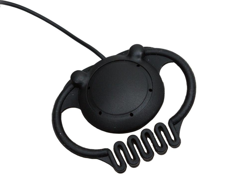 axitour-axiwi-ea-002-oortelefoon-met-flexibel-oorstuk-1.jpg