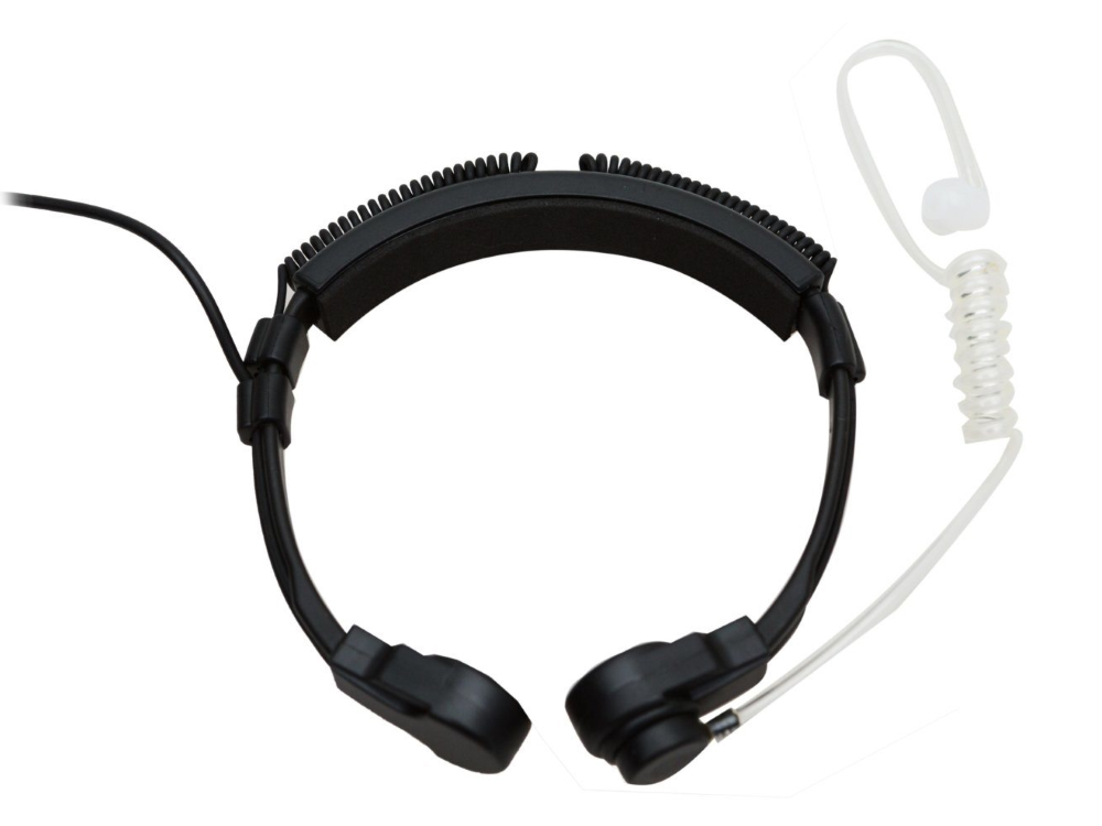axitour-axiwi-he-008-keelmicrofoon-1.jpg
