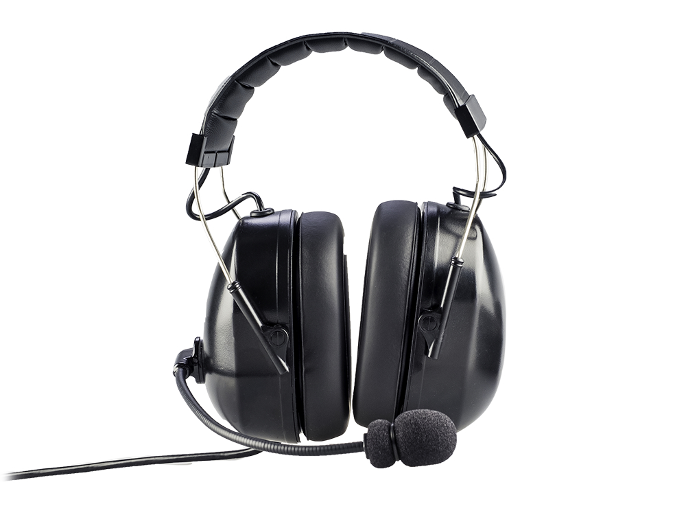 axitour-axiwi-he-080-noise-cancelling-headset-1.jpg