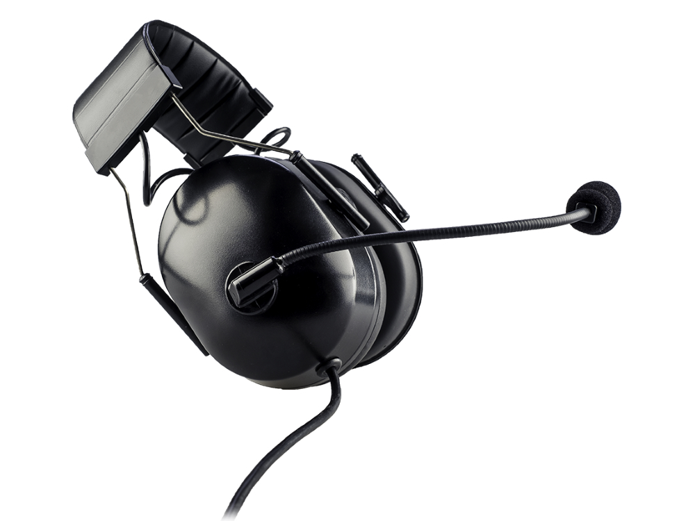 axitour-axiwi-he-080-noise-cancelling-headset-2.jpg