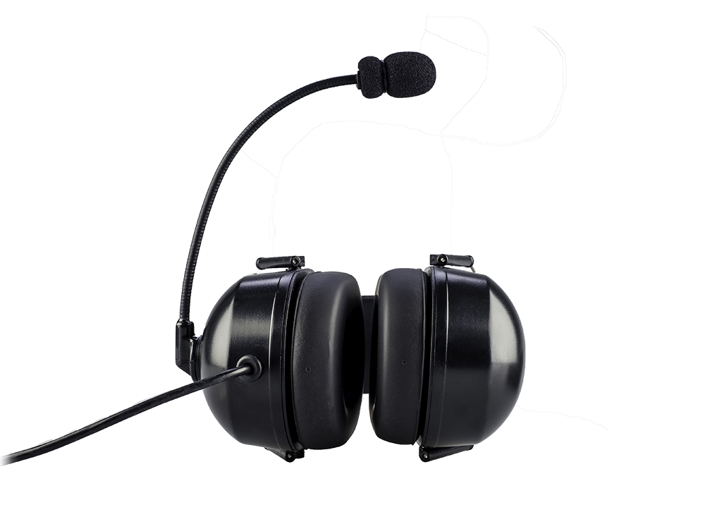 axitour-axiwi-he-080-noise-cancelling-headset-3.jpg