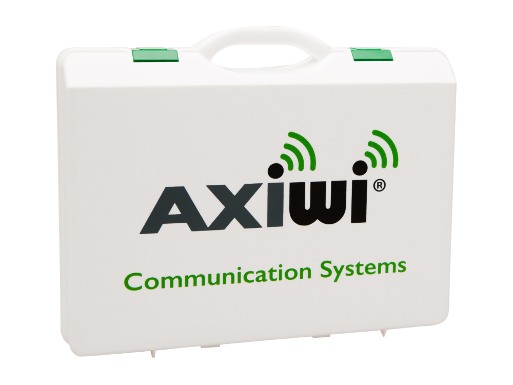 axitour-axiwi-ref-006-scheidsrechterskoffer-3-units-at-350-1.jpg