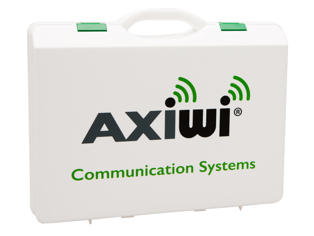 axitour-axiwi-ref-008-scheidsrechterkoffer-5-units-at-350-2.jpg