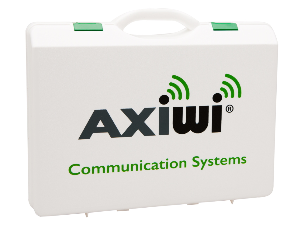 axitour-axiwi-tr-003.jpg