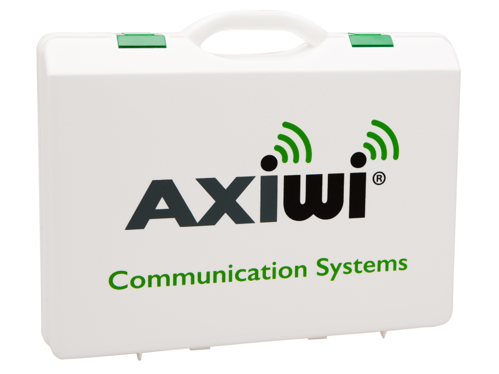 axitour-axiwi-tr-007.jpg