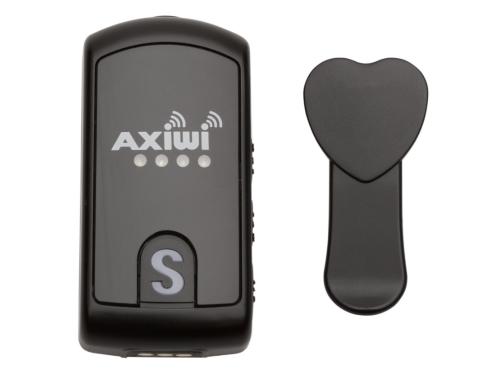 axiwi_at-320m_3.jpg