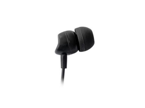 batstar_single_ear-bud_oortje.jpg