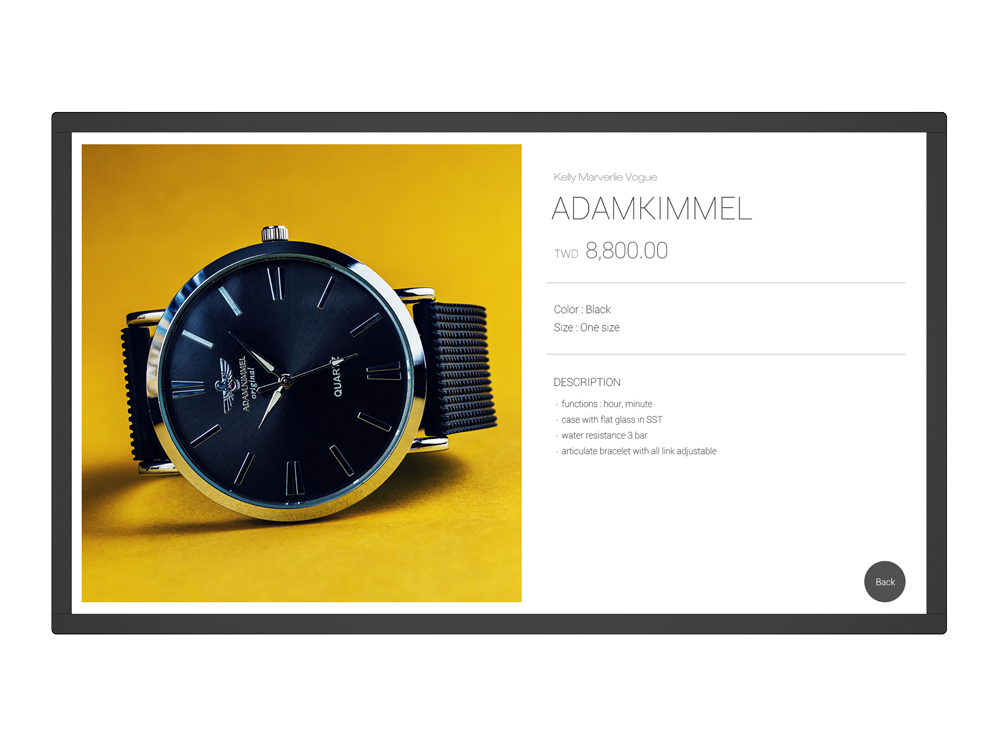 benq-il430-43-inch-interactive-signage-display-1.jpg