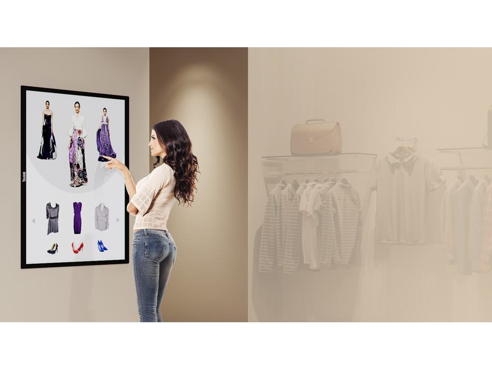 benq-il430-43-inch-interactive-signage-display-12.jpg