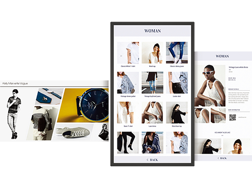 benq-il430-43-inch-interactive-signage-display-14.jpg