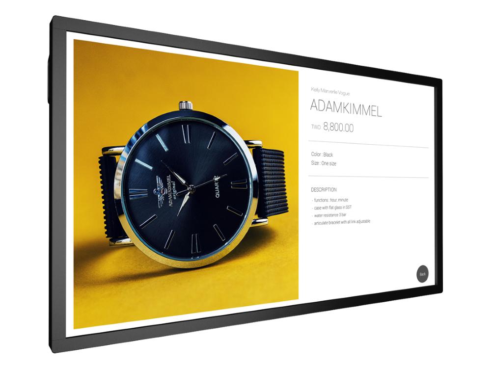 benq-il430-43-inch-interactive-signage-display-2.jpg