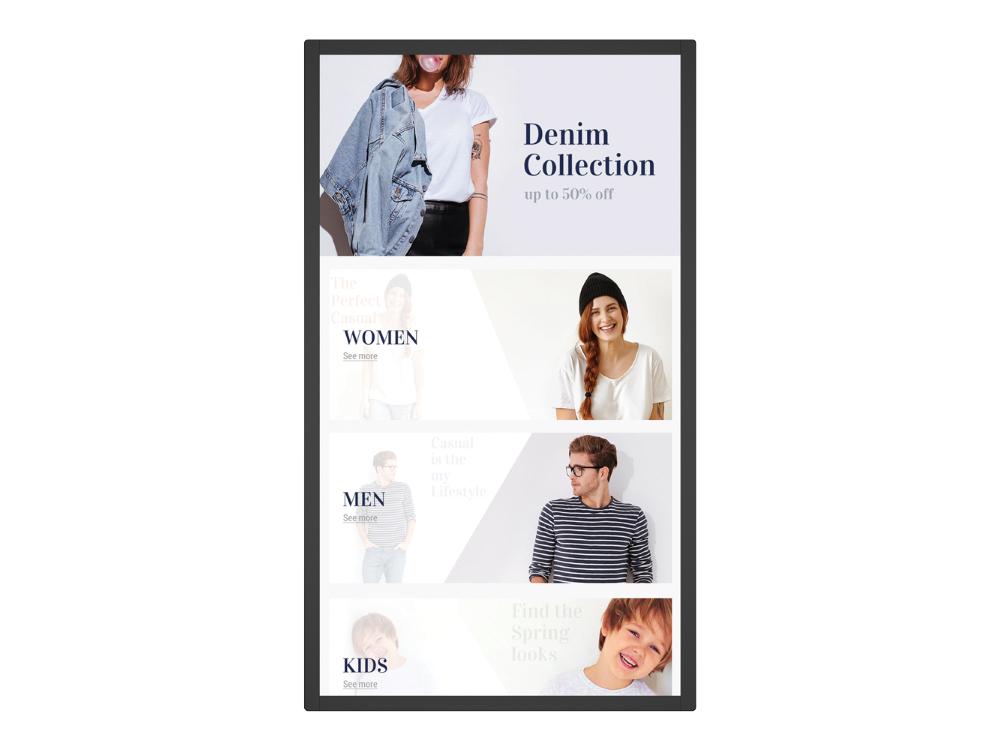 benq-il430-43-inch-interactive-signage-display-3.jpg