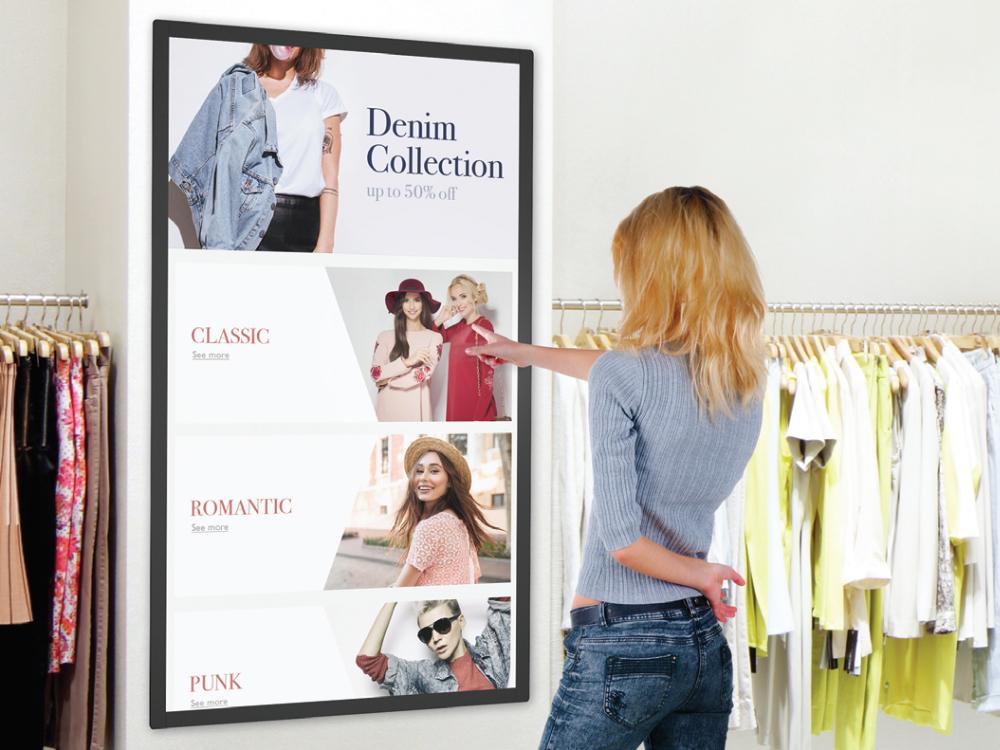 benq-il430-43-inch-interactive-signage-display-8.jpg