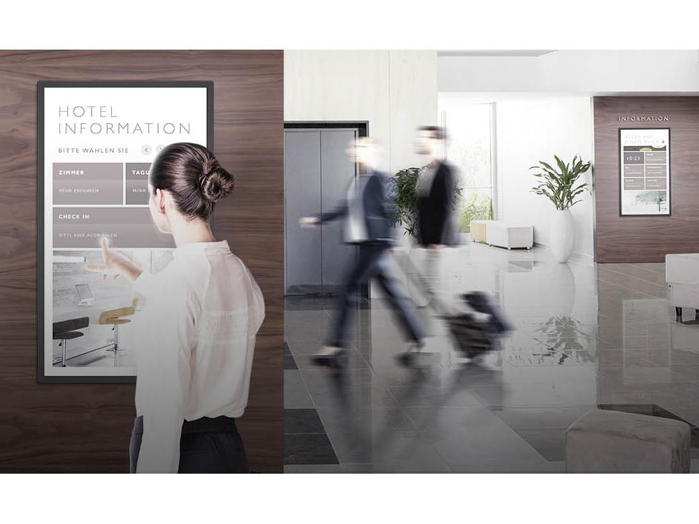 benq-il490-49-inch-interactive-signage-display-10.jpg