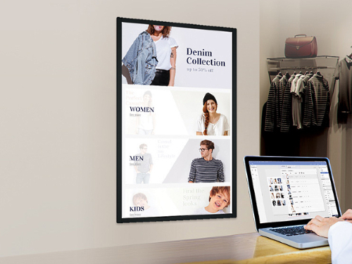 benq-il490-49-inch-interactive-signage-display-11.jpg