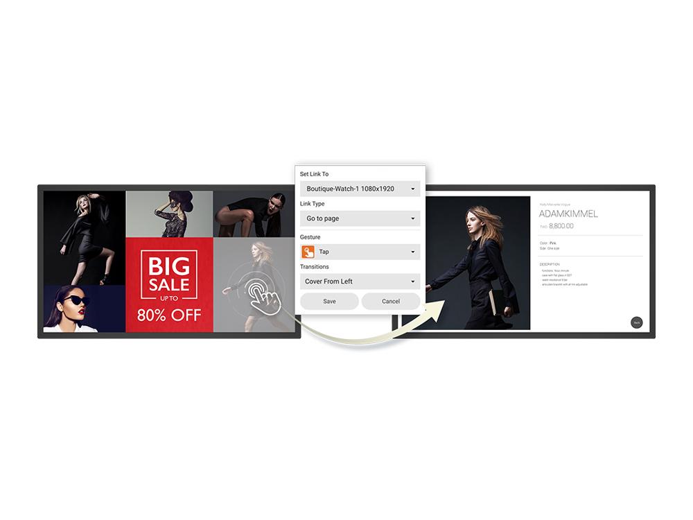 benq-il490-49-inch-interactive-signage-display-13.jpg