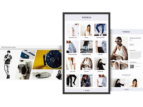 benq-il490-49-inch-interactive-signage-display-14.jpg