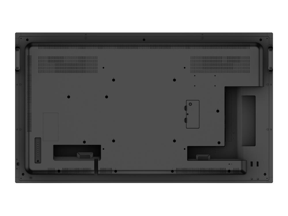 benq-il490-49-inch-interactive-signage-display-7.jpg