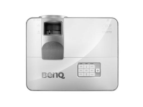 benq-mw632st-4.jpg