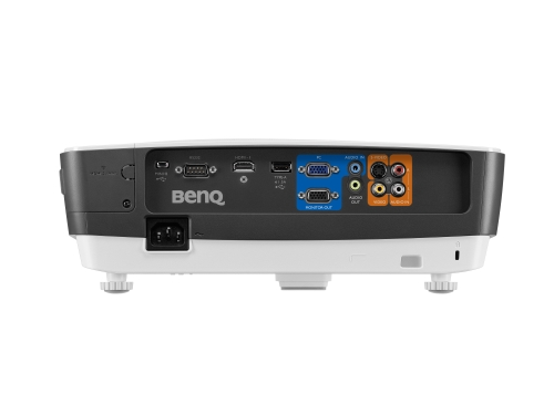 benq-mw705-4.jpg