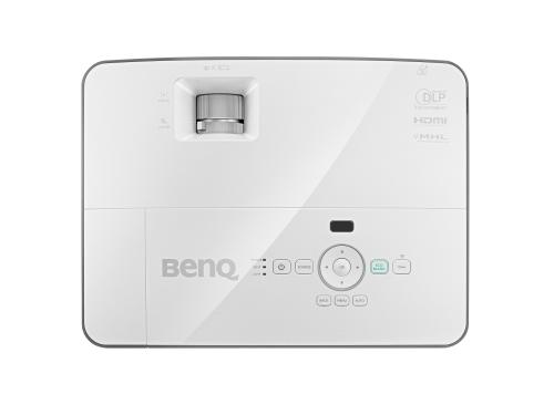 benq-mw705-7.jpg