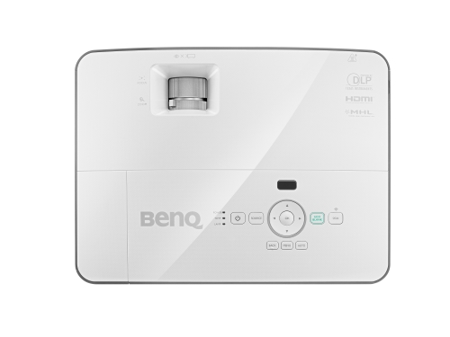 benq-mx704-7.jpg