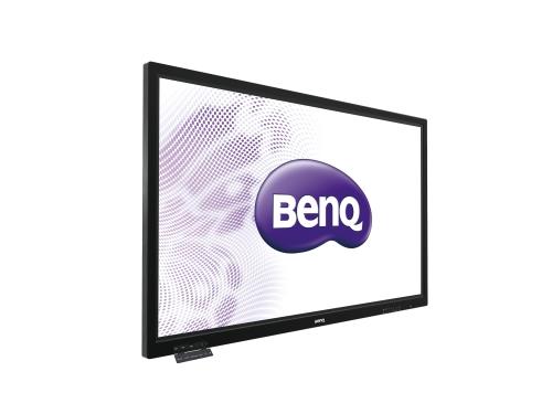 benq-rp652-2.jpg