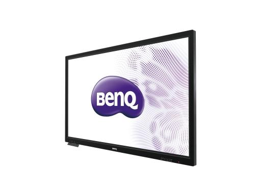 benq-rp652-3.jpg