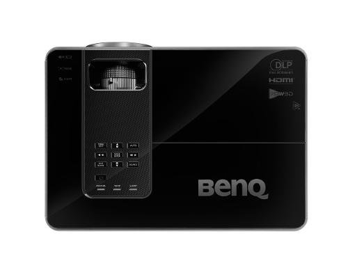 benq-sh915-6.jpg