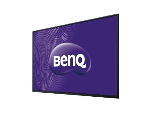 benq-st550k-2.jpg