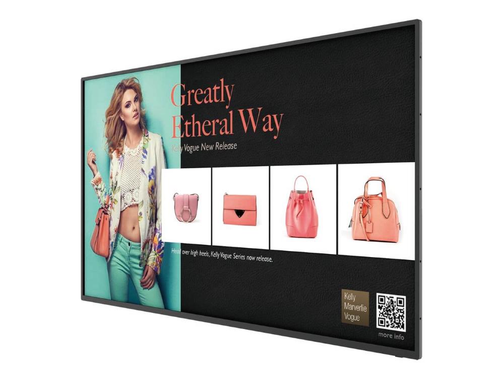 benq-st750k-signage-display-2.jpg