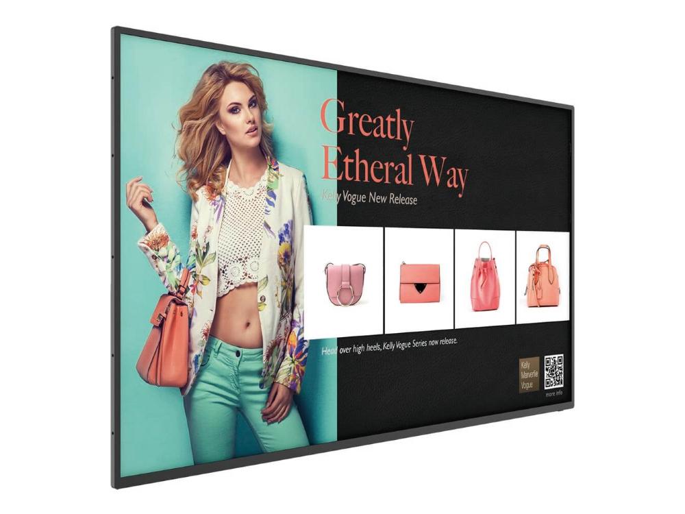 benq-st750k-signage-display-3.jpg