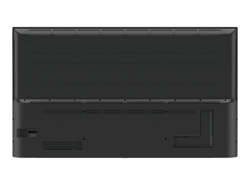 benq-st750k-signage-display-4.jpg