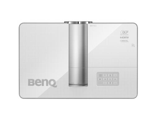 benq-su922-7.jpg