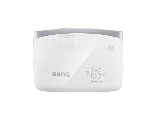 benq-w1110-10.jpg