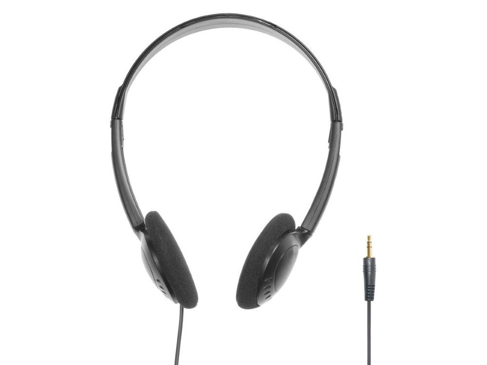 beyerdynamic-dt-2-dubbeloors-headset-voor-ontvanger-1.jpg