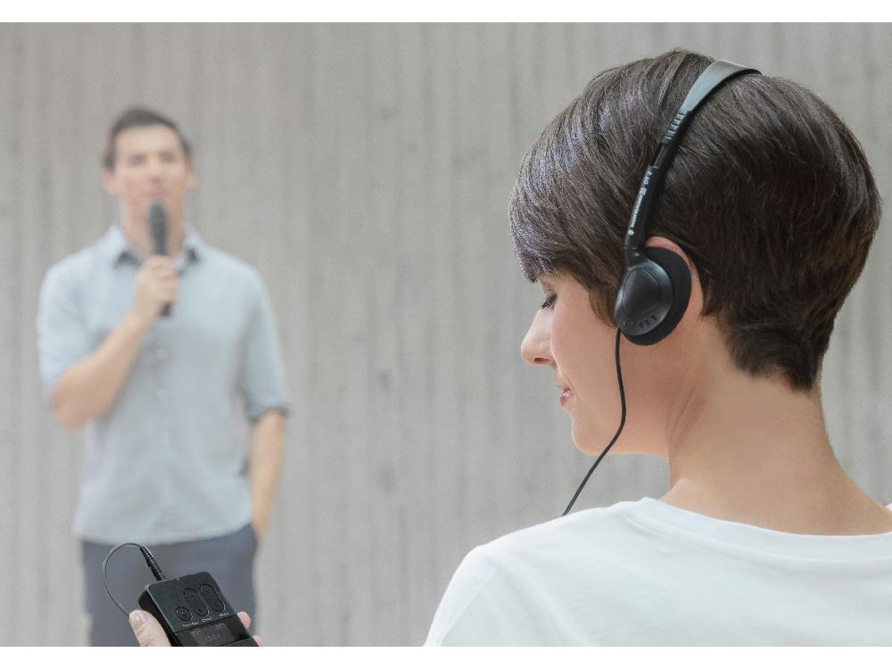beyerdynamic-dt-2-dubbeloors-headset-voor-ontvanger-2.jpg