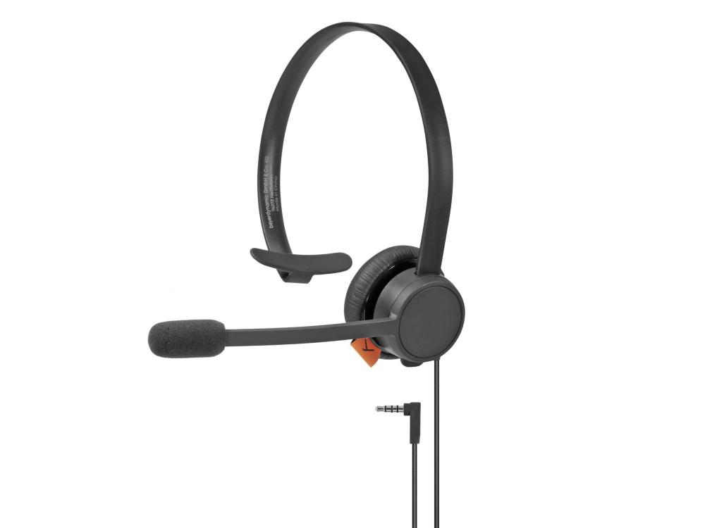 beyerdynamic-hsp-321-enkeloors-headset-1.jpg