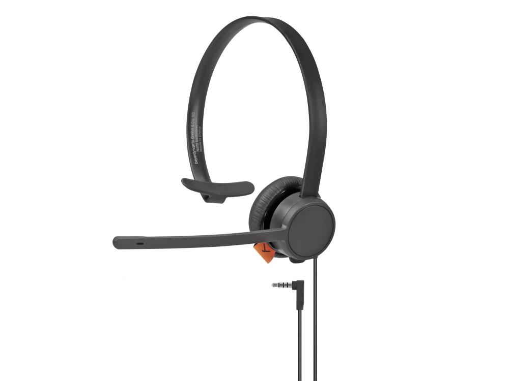 beyerdynamic-hsp-321-enkeloors-headset-2.jpg