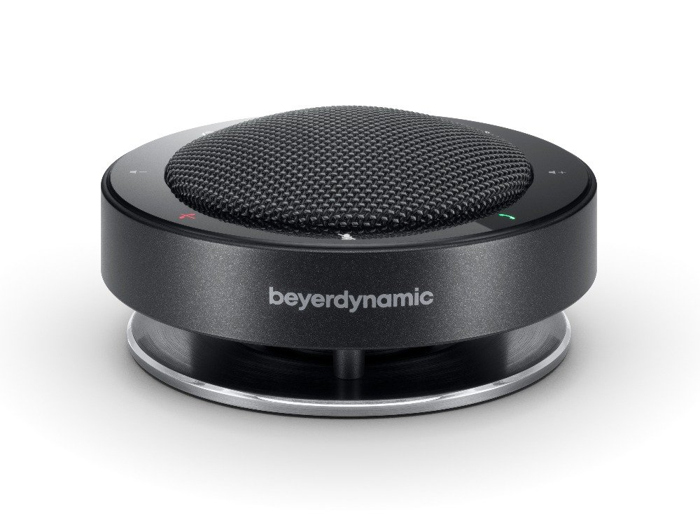 beyerdynamic-phonum-wireless-bluetooth-speakerphone-1.jpg